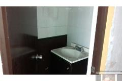 Foto de local en renta en  , villas de san francisco, aguascalientes, aguascalientes, 4614416 No. 01