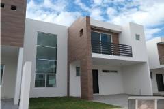 Foto de casa en venta en  , villas de san francisco, aguascalientes, aguascalientes, 4617771 No. 03