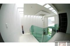 Foto de casa en venta en  , villas de san francisco, aguascalientes, aguascalientes, 4617801 No. 01