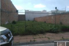 Foto de terreno habitacional en venta en  , la paloma, aguascalientes, aguascalientes, 4617807 No. 01