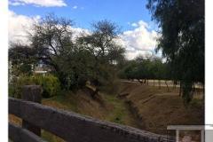 Foto de terreno habitacional en venta en  , la paloma, aguascalientes, aguascalientes, 4617821 No. 01