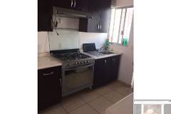 Foto de casa en venta en  , villas de san francisco, aguascalientes, aguascalientes, 4617837 No. 01