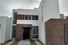 Foto de casa en renta en  , la paloma, aguascalientes, aguascalientes, 0 No. 01