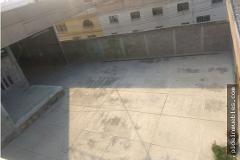 Foto de nave industrial en renta en  , la paloma, aguascalientes, aguascalientes, 0 No. 02