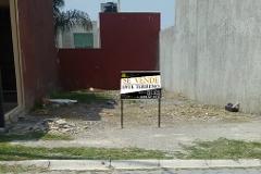 Foto de terreno habitacional en venta en la paloma , lomas del valle, puebla, puebla, 0 No. 01