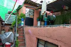 Foto de terreno habitacional en venta en  , la pastora, gustavo a. madero, distrito federal, 0 No. 01