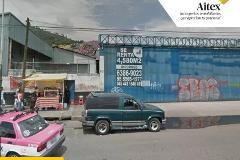 Foto de bodega en venta en  , la pastora, gustavo a. madero, distrito federal, 4576345 No. 01