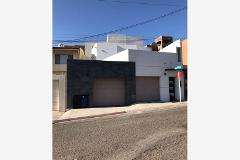Foto de casa en venta en la paz 1, residencial san marino, tijuana, baja california, 3556094 No. 01