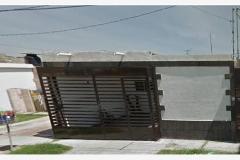 Foto de casa en venta en la paz , las brisas, saltillo, coahuila de zaragoza, 0 No. 01