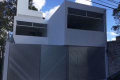 Foto de casa en renta en  , la paz, puebla, puebla, 1818624 No. 01