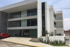 Foto de edificio en venta en  , la paz, puebla, puebla, 3726507 No. 01