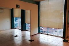 Foto de local en renta en  , la paz, puebla, puebla, 3874768 No. 01