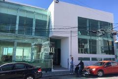 Foto de edificio en renta en  , la paz, puebla, puebla, 4234346 No. 01