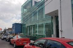 Foto de edificio en renta en  , la paz, puebla, puebla, 4616926 No. 01