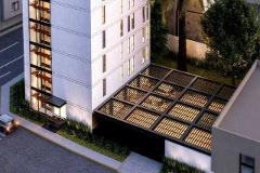 Foto de edificio en renta en  , la paz, puebla, puebla, 0 No. 01