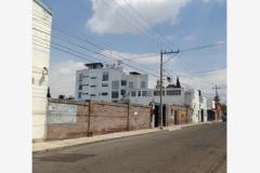 Foto de terreno comercial en venta en  , la paz, puebla, puebla, 0 No. 01