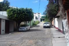 Foto de casa en venta en  , la paz san felipe, oaxaca de juárez, oaxaca, 4697698 No. 03