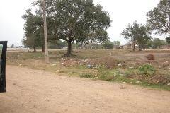Foto de terreno habitacional en venta en  , la pedrera, altamira, tamaulipas, 2593461 No. 01