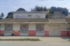 Foto de local en renta en  , la pedrera, altamira, tamaulipas, 0 No. 01