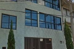 Foto de edificio en venta en la peña , estrella del sur, iztapalapa, distrito federal, 2402246 No. 01
