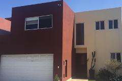 Foto de casa en venta en la perla 1, playas de tijuana, tijuana, baja california, 0 No. 01