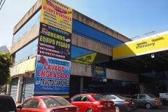 Foto de local en renta en  , la piedad, cuautitlán izcalli, méxico, 2920062 No. 01