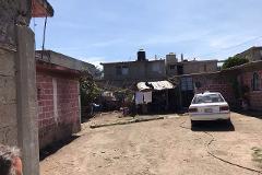 Foto de terreno habitacional en venta en  , la piedad, cuautitlán izcalli, méxico, 4246042 No. 01