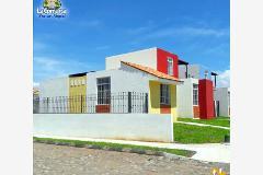 Foto de casa en venta en la piedra 1291, la comarca, villa de álvarez, colima, 3835577 No. 01