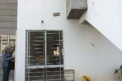 Foto de casa en venta en  , la pintora los laureles), xochitepec, morelos, 4608323 No. 01