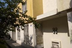 Foto de casa en venta en - -, la pintora los laureles), xochitepec, morelos, 0 No. 01