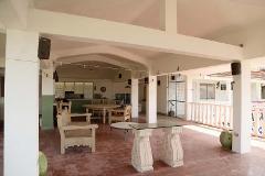 Foto de casa en venta en la pinzona 100, la pinzona, acapulco de juárez, guerrero, 3642794 No. 01