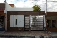 Foto de casa en venta en  , la playa, guadalupe, nuevo león, 4909687 No. 01