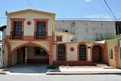 Foto de casa en venta en la playa , la playa, juárez, chihuahua, 4316013 No. 01
