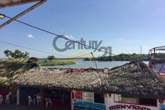 Foto de local en venta en  , la potosina, altamira, tamaulipas, 4034817 No. 01