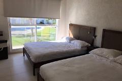 Foto de casa en venta en  , la poza, acapulco de juárez, guerrero, 3889721 No. 01