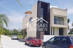 Foto de casa en venta en  , la poza, acapulco de juárez, guerrero, 4235561 No. 01