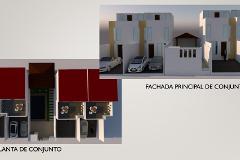 Foto de casa en venta en  , la poza, acapulco de juárez, guerrero, 0 No. 01