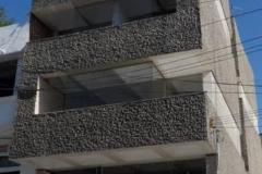 Foto de edificio en venta en  , la pradera, cuernavaca, morelos, 1200345 No. 01
