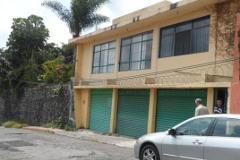 Foto de oficina en venta en  , la pradera, cuernavaca, morelos, 1647150 No. 01