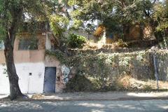 Foto de terreno comercial en venta en  , la pradera, cuernavaca, morelos, 2622099 No. 01
