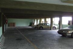 Foto de edificio en venta en  , la pradera, cuernavaca, morelos, 2627578 No. 01