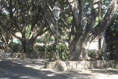 Foto de terreno habitacional en venta en  , la pradera, cuernavaca, morelos, 3673965 No. 01