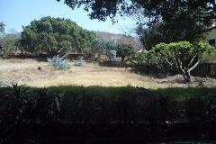 Foto de terreno habitacional en venta en  , la pradera, cuernavaca, morelos, 3673986 No. 01