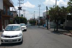 Foto de terreno comercial en venta en  , la pradera, cuernavaca, morelos, 3722856 No. 01