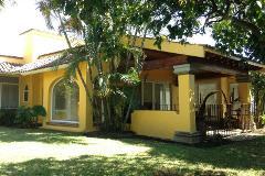 Foto de casa en renta en  , la pradera, cuernavaca, morelos, 4401660 No. 01