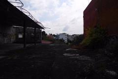Foto de terreno comercial en venta en  , la pradera, cuernavaca, morelos, 0 No. 01