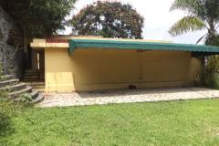 Foto de casa en renta en  , la pradera, cuernavaca, morelos, 0 No. 01