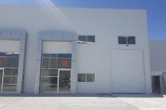 Foto de nave industrial en renta en  , la pradera, el marqués, querétaro, 4665166 No. 01