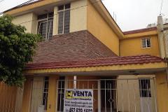 Foto de casa en venta en  , la pradera, irapuato, guanajuato, 4523864 No. 01