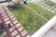 Foto de casa en venta en  , la pradera, xalapa, veracruz de ignacio de la llave, 3829362 No. 01